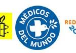 amnistia_medicos_acoge