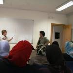 taller_educacion_salud