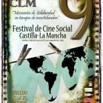 festival cine social