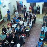 cooperación guatemala