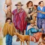 Copia de bolivia