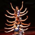 Copia de danza (2)
