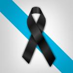 bandera-galicia-luto-2