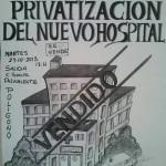 mani privatizac hospital jpg