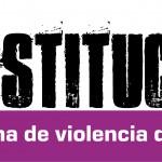 prostitucion logo