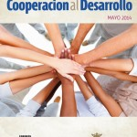 1 XIX Semana Solidaria de cooperación al desarrollo web