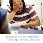 Informe-Medicos-del-Mundo