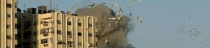 imagenes_MdM_GAZA_bombing_seen_from_our_window_f61d22d1