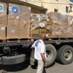 imagenes_Medicos-del-Mundo-Gaza_Saleem_Tarazi_9a99db52