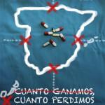 Copia de Poster CGCP