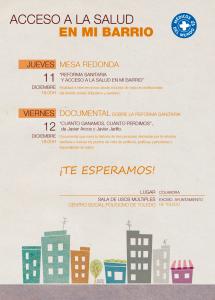 Cartel_Barrio_Salud_web. jpg