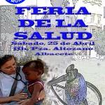 FERIA SALUD MDM-FINAL- (4)