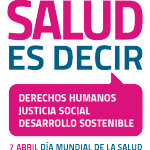 MdM_Mes_Salud_Logo_Vert