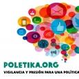 imagenes_Poletika peq