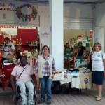 Feria Albacete2