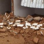 imagenes_Inundaciones_en_la_wilaya_de_Dajla_1d6fb6de