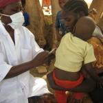 Vacunacion Meningitis 2007 OK