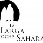 logo_LLNS_BLANCO