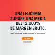 imagenes_prehome_es_leucemia_fdfdccd4