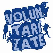 voluntarizate