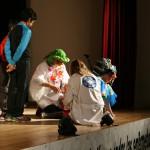 teatro por el derecho a la salud 1