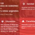 imagenes_100_dias_Gob_Retos_001edefb (1)