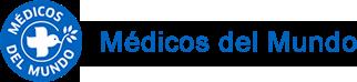 Médicos del Mundo Castilla-La Mancha