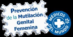 logo-pmgf