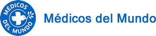 Médicos del Mundo Illes Balears