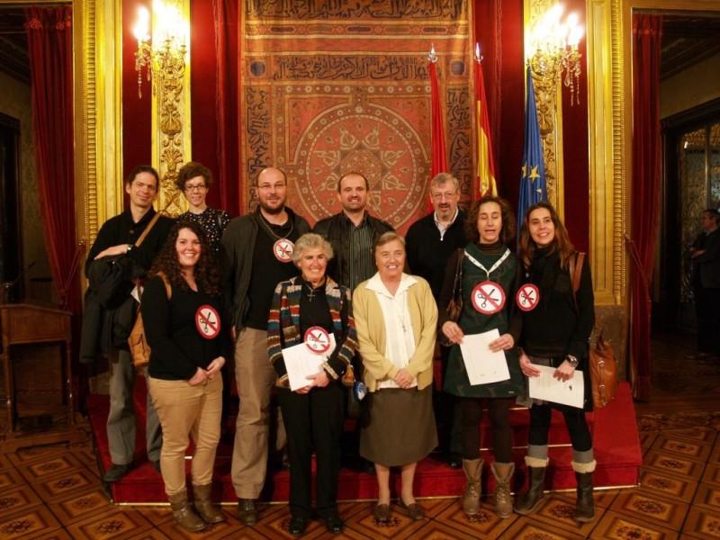 martha-pelloni-premio-internacional-solidaridad-navarra