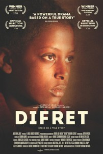 DIFRET-POSTER-EMAIL