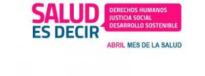 Cabecera FB Salud abril_opt (3)