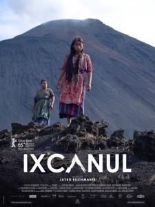ixcanul-120x160-768x1024_opt (1)
