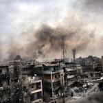 alepo-bombardeo-kaGF--620x349@abc_opt