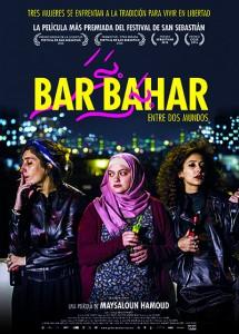1477641517-BAR-BAHAR-cartel-400px_opt