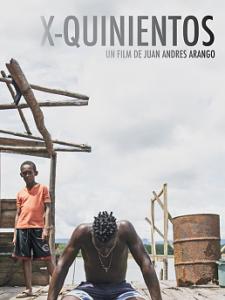 X-Quinientos-Horizontes-Latinos_opt