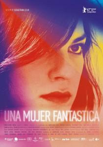 una_mujer_fantastica-194223963-large_opt