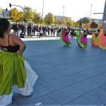 Encuentro Cultural (1)_opt