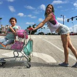 floridaproject_opt