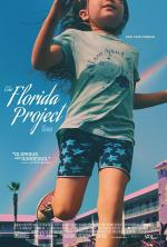 The Florida Proyect