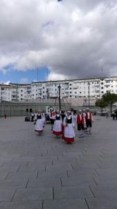 día del barrio%2c danzas de Oberena