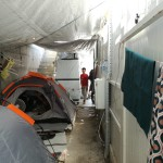 Médicos del Mundo_Lesbos_refugiados