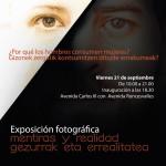 cartel mentiras y realidades-01