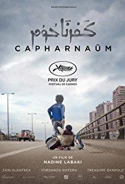 Capernaum_(film)