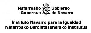 logo INAI (1)