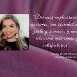 Laura Redondo