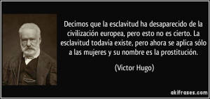 Víctor-Hugo