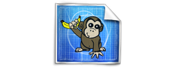 CyberChimps Blueprint