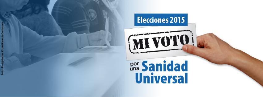 facebook_mi_voto