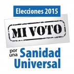 facebook_mi_voto_avatar